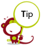 tip4.png, 8,2kB