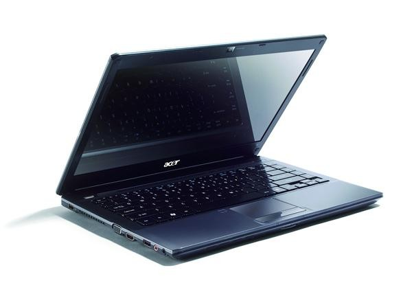 ACER ASPIRE 5600 HD AUDIO DOWNLOAD DRIVERS