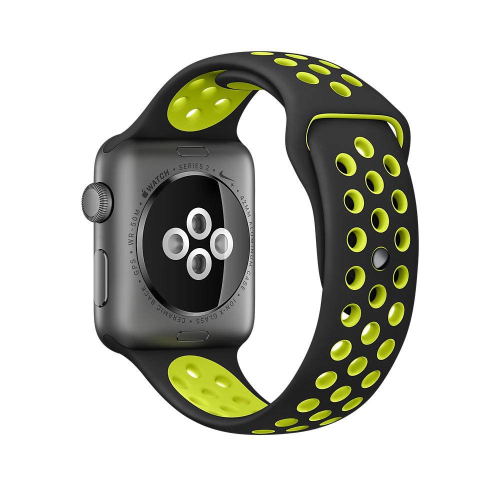 Apple Watch Nike+ f5d8d41d22