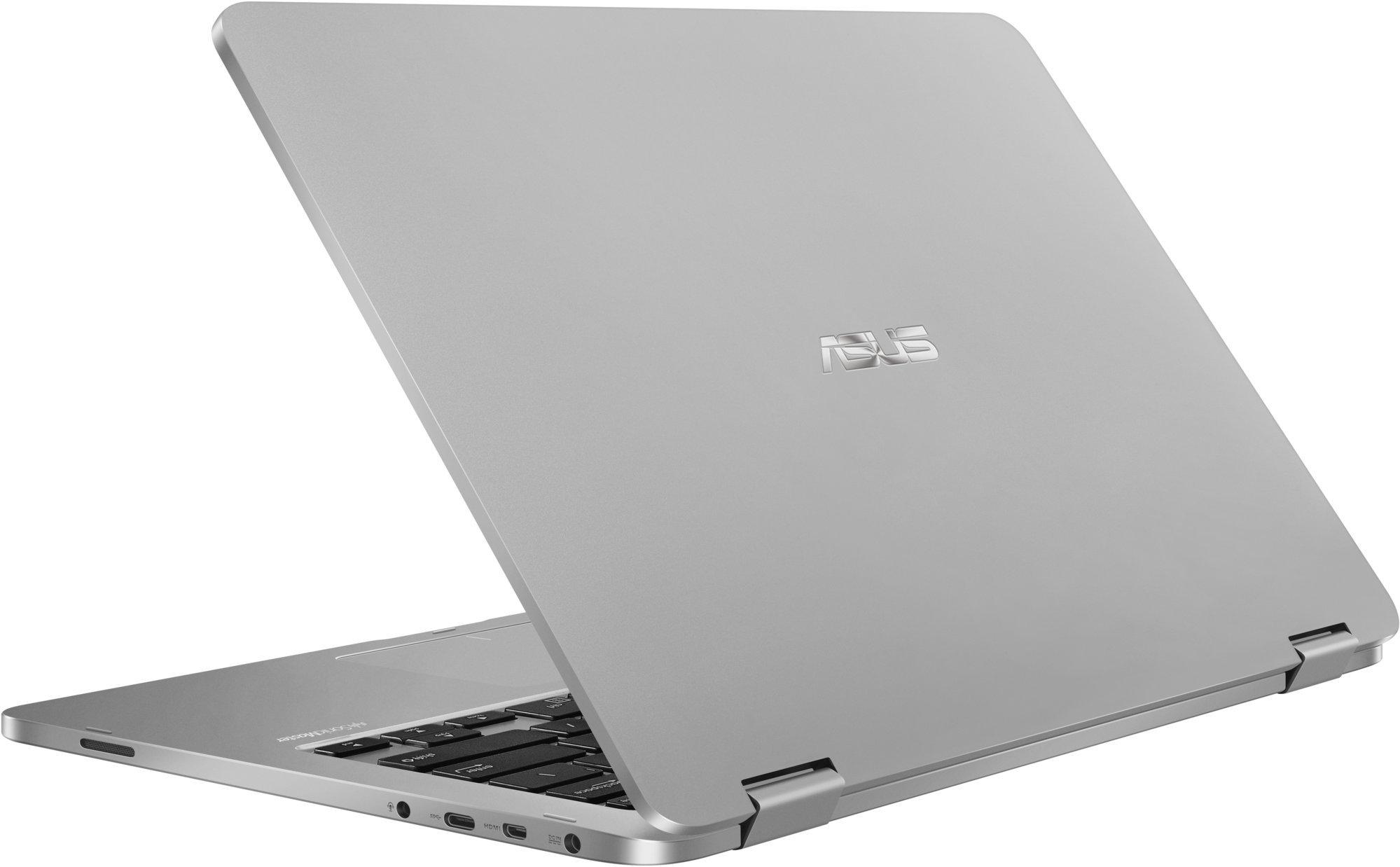 93f9bd17c2 ASUS VivoBook Flip TP401 14