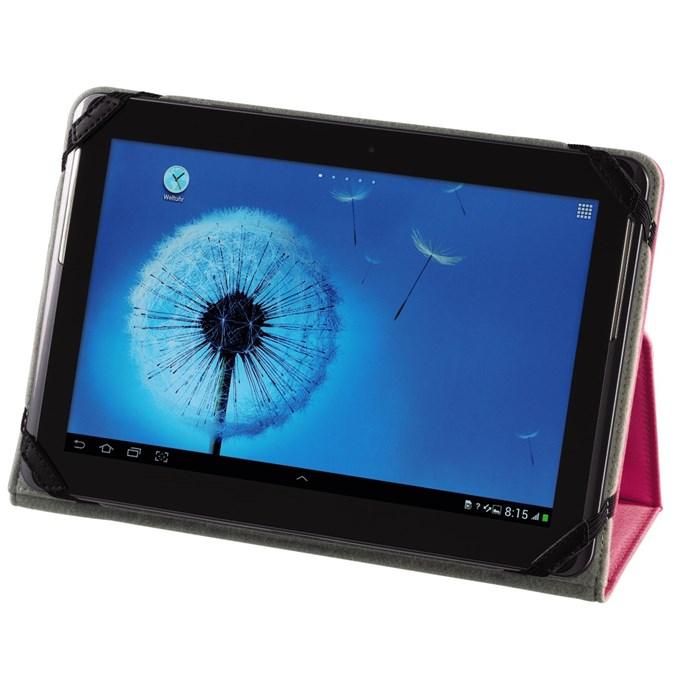 ELLE Tour Eiffel obal pro tablet do 25 615c15b7546