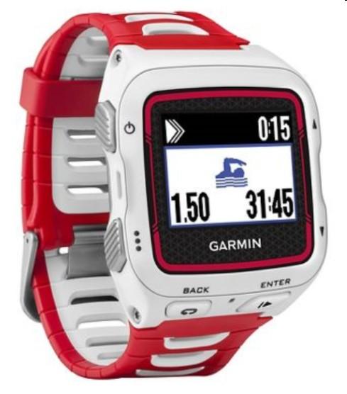 GARMIN sportovní hodinky Forerunner 920 XT HR RUN 350287604b