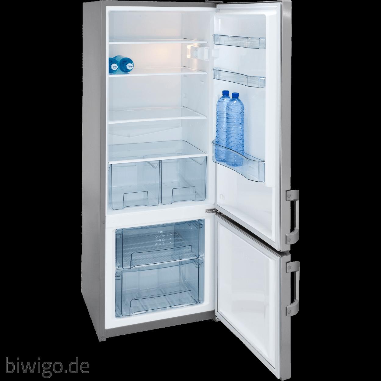 gorenje rk 61620 x kombinovana lednice. Black Bedroom Furniture Sets. Home Design Ideas