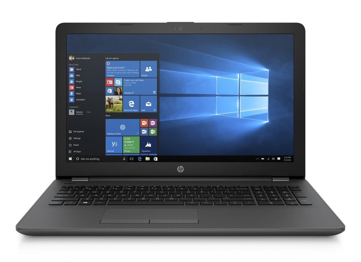 HP 250 G6 (1XN52EA BCM)  6c59d5c3c4