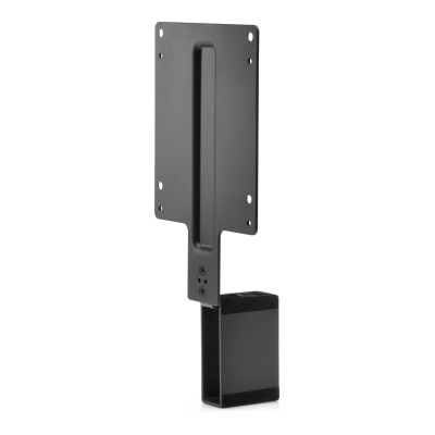 HP B300 PC Mounting Bracket