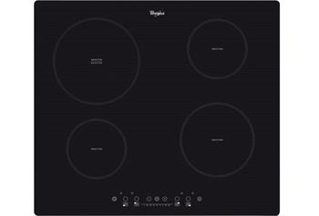 Whirlpool ACM 802/NE; ACM 802 NE