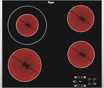Whirlpool AKT 8130 LX ; AKT 8130 LX