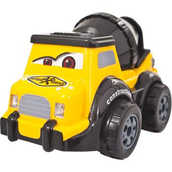 BUDDY TOYS BRC 00020 RC auto Mixer; BRC 00020