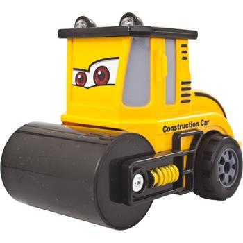 BUDDY TOYS BRC 00030 RC auto Roller; BRC 00030
