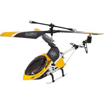 BUDDY TOYS BRH 319011 RC vrtulník; BRH 319011