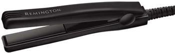 REMINGTON S2880 - cestovní žehlička na vlasy; S2880