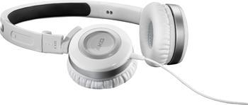 AKG K430 White - sluchátka