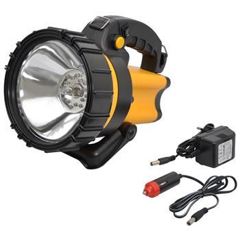 Sencor SLL 81 svítilna nabíjecí; 50000944