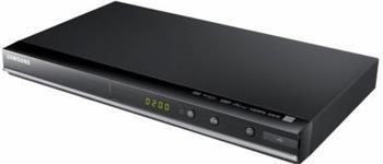 Samsung DVD-D530; DVD-D530