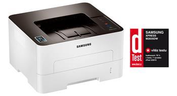 Samsung SL-M2835DW; SL-M2835DW/SEE