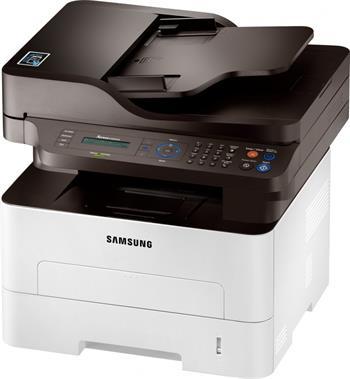 Samsung SL-M2885FW; SL-M2885FW/SEE