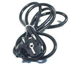 Acer kabel napájecí pro notebookové zdroje Acer
