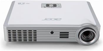 Acer projektor - K335