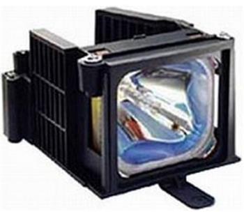 Acer projektor lampa - P1276 MC.JGG11.001; MC.JGG11.001