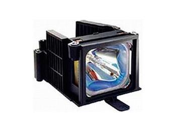 Acer projektor lampa - X1170/X1270/X1270N/S1370Whn MC.JF711.001; MC.JF711.001