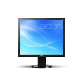 Acer B196Lymdr; UM.CB6EE.005