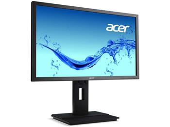 Acer B246HLymdpr; UM.FB6EE.011