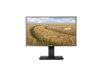 Acer B326HULymiidphz; UM.JB6EE.001