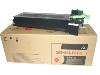 SHARP toner AR-016T