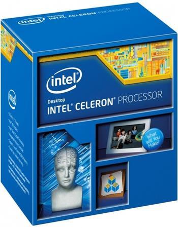 Intel Pentium G3240; BX80646G3240