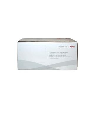 XEROX alternativní toner Canon CRG-723 s čipem black; 498L00505