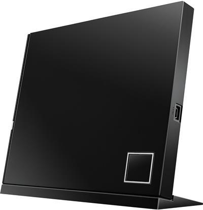 ASUS SBW-06D2X-U BLACK; 90-DT20305-UA151KZ