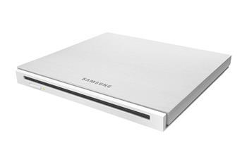 Samsung DVD RW SE-B18AB (SE-B18AB/RSWD) bílá