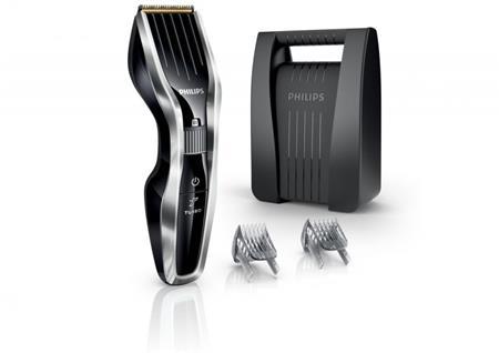 Philips HC5450/80 - Zastřihovač vlasů; HC5450/80