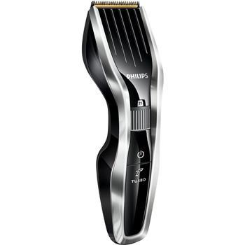 Philips HC5450/15 - zastřihovač vlasů; HC5450/15