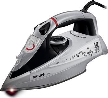 Philips GC4860/37; GC4860/37