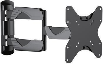 Solight střední konzolový držák pro ploché TV od 58cm - 94cm (23'' - 37'')