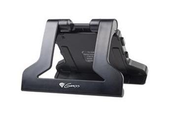 X360 Držák Natec Genesis A11 (Kinect cam)