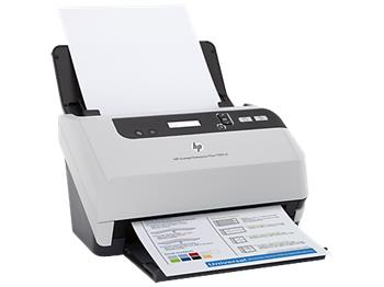 HP Scanjet Ent Flow 7000s2; L2730B#B19