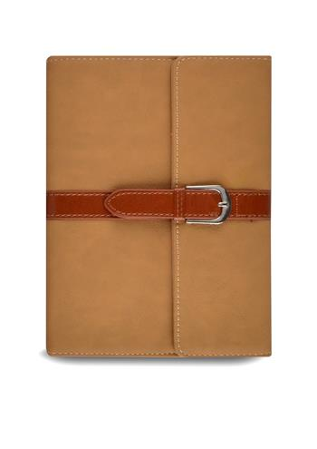Ochranný obal pro Apple iPad mini, hnědý