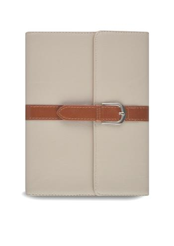 Ochranný obal pro Apple iPad mini, šedý