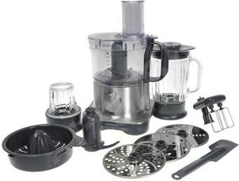 KENWOOD FPM 260 - kuchyňský robot