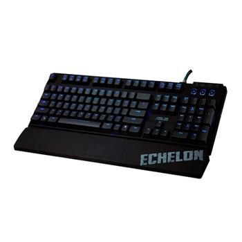 ASUS Echelon Mech Gaming Mechanical Keyboard
