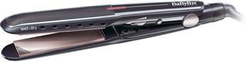 BaByliss ST227E žehlička na vlasy; 40025369