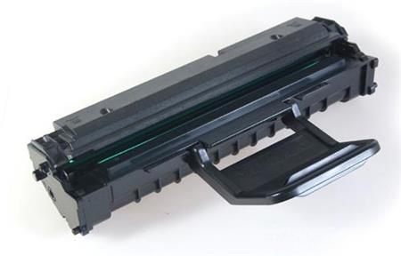 Alternativní spotř. materiál SCX-4521D3 - toner černý pro Samsung SCX 4521F, 3.000 str.; SCX4521D3-P