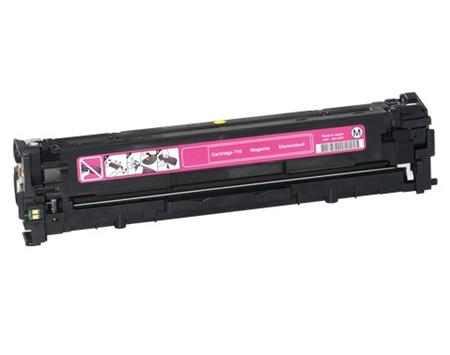Alternativní spotř. materiál CE313A - toner magenta pro HP LaserJet PRO CP1025/ CP1025nw, 1.000 str.; CE313A-P