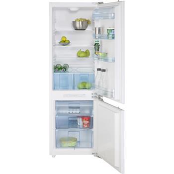 Philco PC 1721 - vestavná kombinovaná chladnička; 40031409
