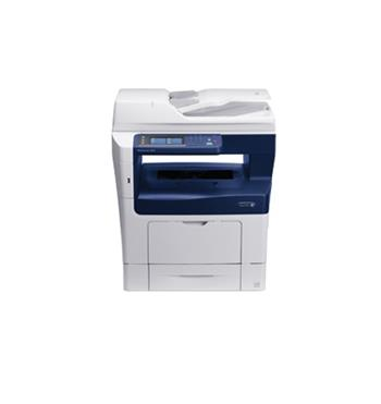 Xerox WorkCentre 3615DNXerox WorkCentre 3615DN; 3615V_DN