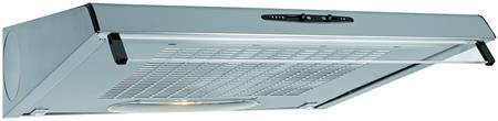 Amica OSC 510; OSC510