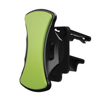 Clingo univerzální držák do auta - uchycení do větracích otvorů; CG-07007