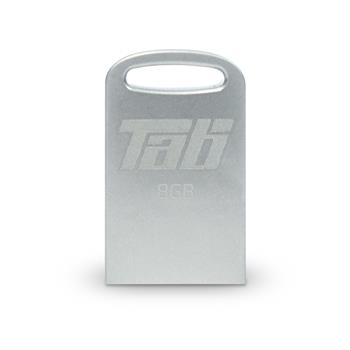 Patriot Supersonic Tab 8GB USB 3.0